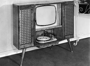 <b>The magic of colour TV</b><br/> In 1962 colour TV seemed like a magical thing in Sweden. So when its one television channel broadcast an advisory by the station's technical expert Kjell Stensson telling viewers that they could manually convert their black and white sets into colour by covering the screen in a nylon stocking, thousands of people gave it a try. His technical explanation for the peculiar activity was that the fine mesh of the material would cause a reconfiguration of the light particles emanating from the screen. Viewers were advised to tilt their heads from side to side to help with the readjustment process.