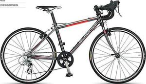 CHILDREN <b>Islabikes Luath 24</b><br/>  'It's bad enough that grown-ups ride hulking ?mountain' bikes on roads without inflicting them on kids,' Tony says. 'Thank goodness for Islabike. Their well-thought-out rides aren't cheap, but if you want your children to fall in love with cycling, they'll need something worth loving.'  <b>Where</b> www.islabikes.co.uk  <b>How much </b>£349.99