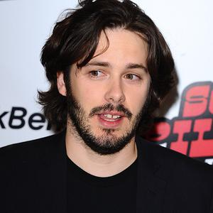 Edgar Wright is happy with the response Scott Pilgrim Vs The World has received