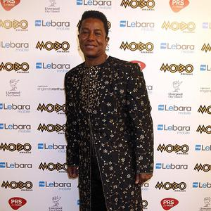 Jermaine Jackson will tell 'the truth as we know it' about his brother Michael in a new book