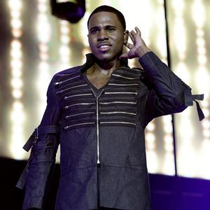 Jason Derulo has rocketed straight to the top of the singles chart with his new release Don't Wanna Go Home