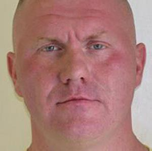 Raoul Moat is still at large