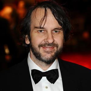 Peter Jackson is apparently keen on making three Hobbit films