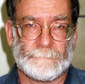 Harold Shipman murdered 215 of his patients using the drug diamorphine