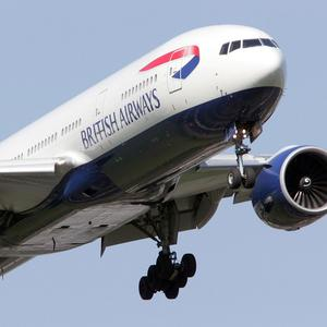 Thousands of British Airways cabin crew are to hold a fresh ballot on strikes