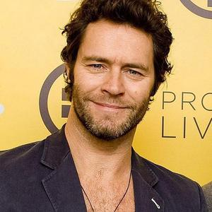 A super-injunction preventing the naming of Howard Donald has been lifted