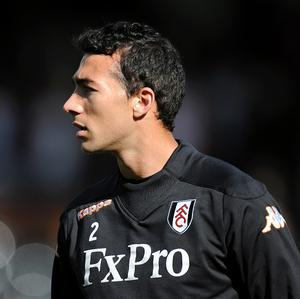 Stephen Kelly's move to Reading is understood to be close to completion