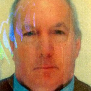 Peter Gillespie, 64, was jailed for eight years over the fake medicine scam