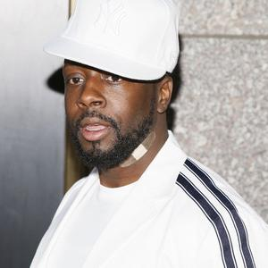 Wyclef Jean is leaving Haitian politics to promote his album