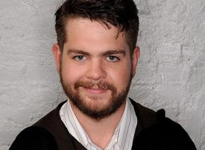 NEW YORK, NY - FILE:  Producer Jack Osbourne visits the Tribeca Film Festival 2011 portrait studio on April 25, 2011 in New York City. Osbourne has been diagnosed with multiple sclerosis.  (Photo by Larry Busacca/Getty Images for Tribeca Film Festival)
