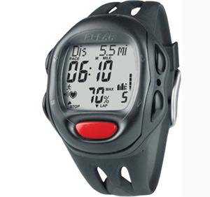 <b>Polar S625X</b><br/> Keeping track of your heart rate can be a key part of effective training and Polar monitors and among the best on the market. For an extra £30 you can also purchase an IrDa USB which allows you to transfer information from the monitor to your PC and back again. <br/> <b>Price:</b> £179.99 - polar.fitness megastore.co.uk; 0844 800 7816