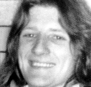 Bobby Sands, who died on hunger strike