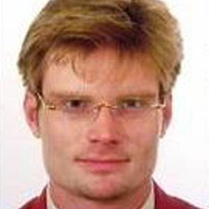 Vitalijs Janovics was found with fatal stab wounds in Rotherhithe, south-east London