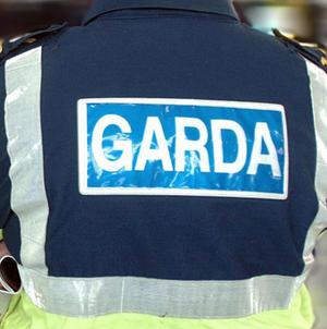 A man in his early 20s injured in an assault in Lisdoonan, Carrickmacross, Co Monaghan, later died