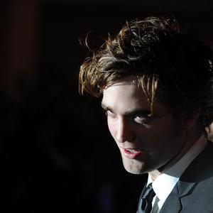 The Twilight saga is once again expected to dominate the Teen Choice awards