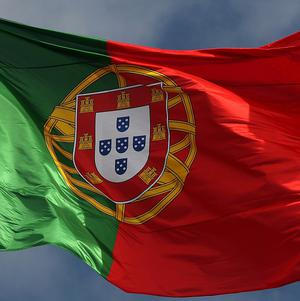 Portugal is braced for its first general strike in more than 20 years