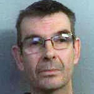 Teacher Nigel Leat was described by police as a 'paedophile of the most sickening order'