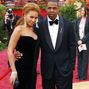 Jay-Z says he's fed up of people speculating about Beyonce being pregnant