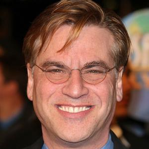 Aaron Sorkin will write a film about John Edwards' affair