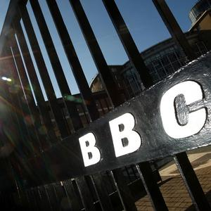 The BBC got a 'superb' funding deal in the Comprehensive Spending Review, a minister says