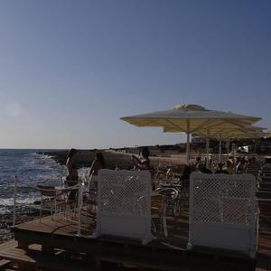 A British tourist has died on holiday in Ibiza, officials have said