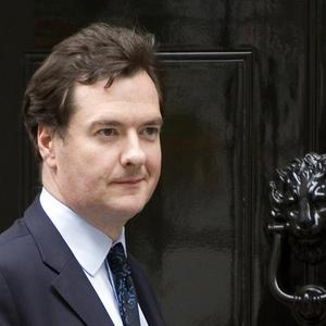 Chancellor George Osborne is currently bringing in a series of measures to reduce the budget deficit