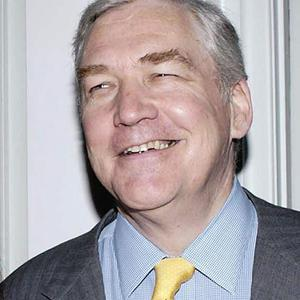 A Chicago court judge is scheduled to re-sentence media mogul Conrad Black