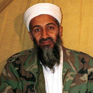 Osama bin Laden was killed on May 1 2011 by a US Navy SEAL team in Pakistan