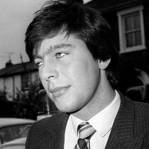 Jeremy Bamber has been told being kept behind bars for the rest of his life is not a breach of his human rights