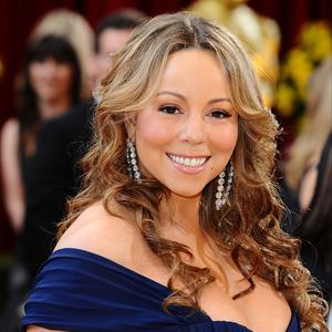 Mariah Carey has learnt a lot from being a mother, Nick Cannon said