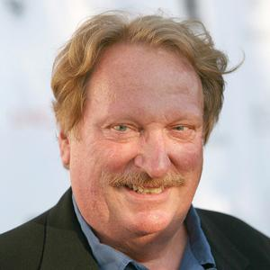 US prosecutors have charged Ferris Bueller actor Jeffrey Jones