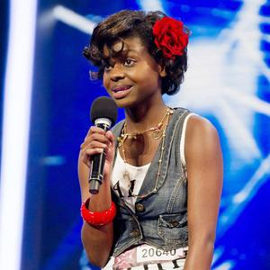 Simon Cowell's lawyers are helping Gamu fight deportation