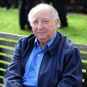Former National Union of Mineworkers leader Arthur Scargill faces expulsion from the union