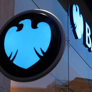 Barclays is expected to apologise to its shareholders