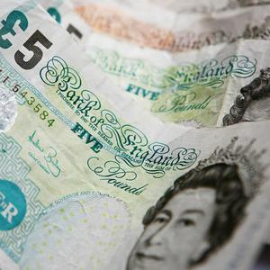 Some payday lenders are charging annual interest rates of up to four thousand per cent, peers were told