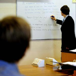 Michael Gove is set to announce satisfactory schools can now apply for academy status