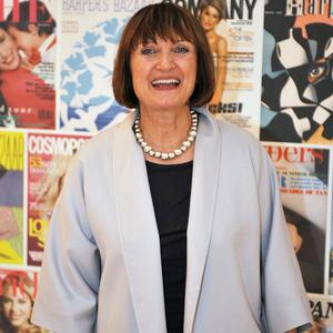 Tessa Jowell is also thought to have had an apology from the News of the World