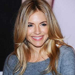 Actress Sienna Miller vowed to do everything possible to hold to account those responsible for phone hacking