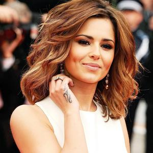 Cheryl Cole spent two hours in intensive care after being diagnosed malaria, according to reports