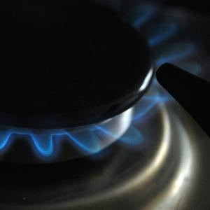 Co-operative Energy is offering to pay penalties for customers who switch from other companies
