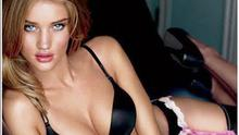 FHM's Sexiest Woman in the World 2011. Rosie Huntington-Whiteley