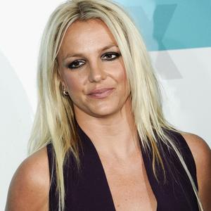 Britney Spears's father and her fiance, Jason Trawick, continue to serve as her conservators (AP)