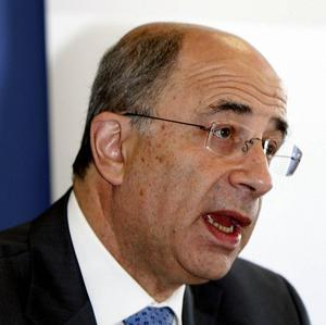 Lord Justice Leveson is chairing the inquiry into the culture, practices and ethics of the British press