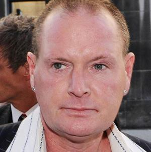 Ex-footballer Paul Gascoigne has settled his phone-hacking litigation at the High Court