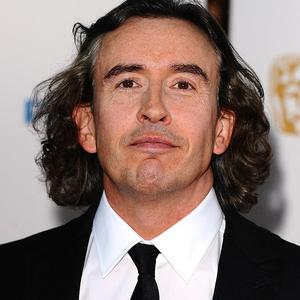 Steve Coogan has settled his claim for £40,000 in the phone-hacking damages litigation