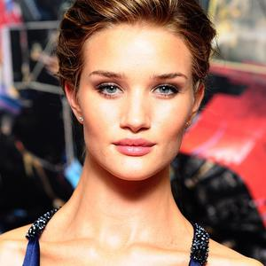Rosie Huntington-Whiteley has joined the new Mad Max film