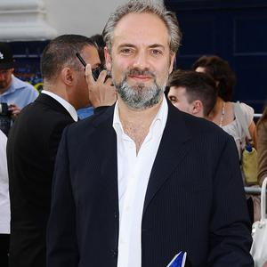 Sam Mendes is heading back to the stage with a musical version of Charlie And The Chocolate Factory