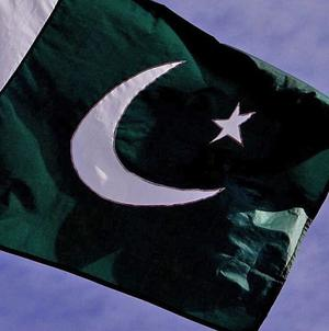 Four suspected militants have been killed in Pakistan