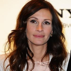 Julia Roberts has joined the cast of The Normal Heart