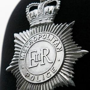 The Metropolitan Police Authority is being asked to endorse new guidelines